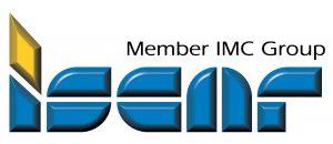 iscar-logo